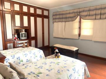 Alugar Casas / Condomínio em São José dos Campos apenas R$ 12.000,00 - Foto 20