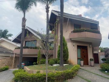 Alugar Casas / Condomínio em São José dos Campos apenas R$ 12.000,00 - Foto 26