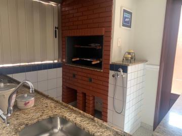 Alugar Casas / Condomínio em São José dos Campos apenas R$ 12.000,00 - Foto 27