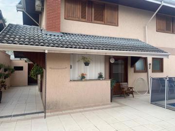 Alugar Casas / Condomínio em São José dos Campos apenas R$ 12.000,00 - Foto 30