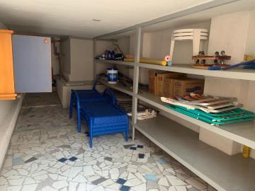 Alugar Casas / Condomínio em São José dos Campos apenas R$ 12.000,00 - Foto 31