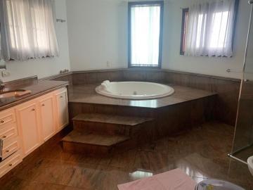 Alugar Casas / Condomínio em São José dos Campos apenas R$ 12.000,00 - Foto 22