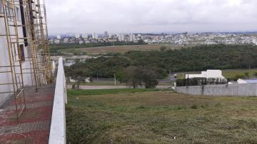 Comprar Lote/Terreno / Condomínio Residencial em São José dos Campos apenas R$ 680.000,00 - Foto 4