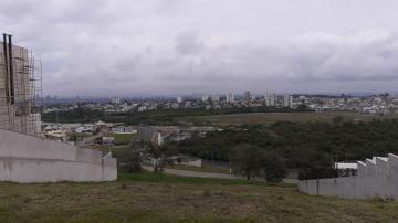 Comprar Lote/Terreno / Condomínio Residencial em São José dos Campos apenas R$ 680.000,00 - Foto 3