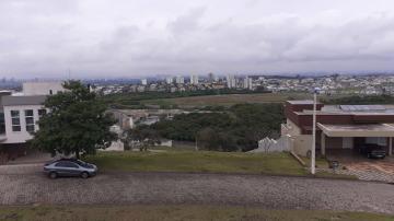 Alugar Lote/Terreno / Condomínio Residencial em São José dos Campos. apenas R$ 680.000,00