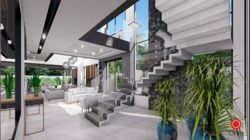 Comprar Casas / Condomínio em São José dos Campos apenas R$ 2.300.000,00 - Foto 6