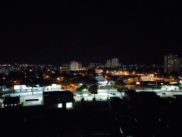 Comprar Apartamentos / Padrão em São José dos Campos apenas R$ 340.000,00 - Foto 5