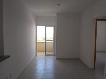 Comprar Apartamentos / Padrão em São José dos Campos apenas R$ 285.000,00 - Foto 3
