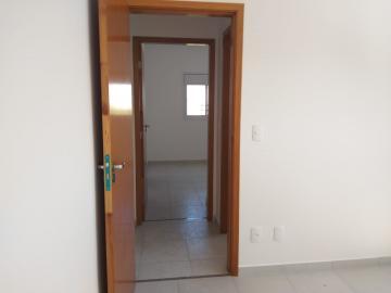 Comprar Apartamentos / Padrão em São José dos Campos apenas R$ 285.000,00 - Foto 9