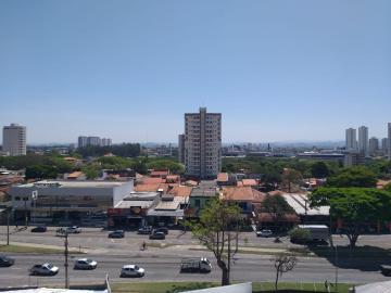 Comprar Apartamentos / Padrão em São José dos Campos apenas R$ 285.000,00 - Foto 12