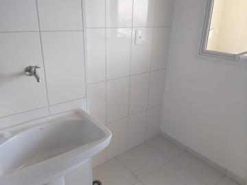 Comprar Apartamentos / Padrão em São José dos Campos apenas R$ 285.000,00 - Foto 14
