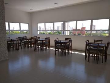 Comprar Apartamentos / Padrão em São José dos Campos apenas R$ 285.000,00 - Foto 15