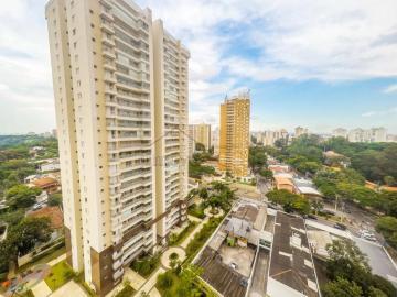 Comprar Apartamentos / Padrão em São José dos Campos apenas R$ 950.000,00 - Foto 1