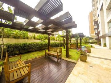 Comprar Apartamentos / Padrão em São José dos Campos apenas R$ 950.000,00 - Foto 3