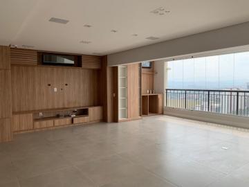 Comprar Apartamentos / Cobertura em São José dos Campos apenas R$ 2.100.000,00 - Foto 2