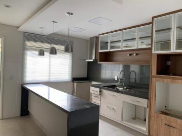 Comprar Apartamentos / Cobertura em São José dos Campos apenas R$ 2.100.000,00 - Foto 4