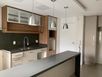 Comprar Apartamentos / Cobertura em São José dos Campos apenas R$ 2.100.000,00 - Foto 6