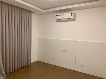 Comprar Apartamentos / Cobertura em São José dos Campos apenas R$ 2.100.000,00 - Foto 11