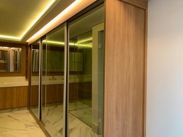Comprar Apartamentos / Cobertura em São José dos Campos apenas R$ 2.100.000,00 - Foto 9