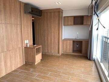 Comprar Apartamentos / Cobertura em São José dos Campos apenas R$ 2.100.000,00 - Foto 12