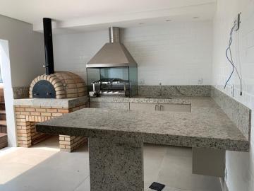 Comprar Apartamentos / Cobertura em São José dos Campos apenas R$ 2.100.000,00 - Foto 14