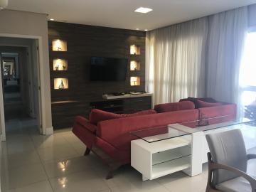 Comprar Apartamentos / Padrão em São José dos Campos apenas R$ 638.000,00 - Foto 1