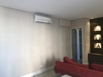 Comprar Apartamentos / Padrão em São José dos Campos apenas R$ 638.000,00 - Foto 3