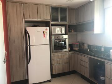 Comprar Apartamentos / Padrão em São José dos Campos apenas R$ 638.000,00 - Foto 5