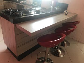 Comprar Apartamentos / Padrão em São José dos Campos apenas R$ 638.000,00 - Foto 6