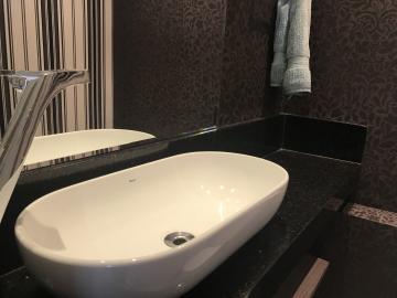 Comprar Apartamentos / Padrão em São José dos Campos apenas R$ 638.000,00 - Foto 8