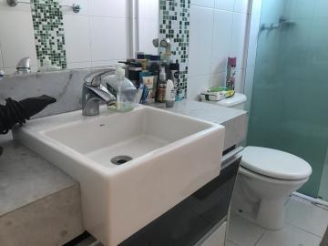 Comprar Apartamentos / Padrão em São José dos Campos apenas R$ 638.000,00 - Foto 12
