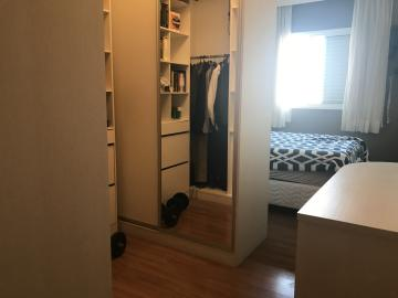 Comprar Apartamentos / Padrão em São José dos Campos apenas R$ 638.000,00 - Foto 13