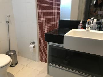 Comprar Apartamentos / Padrão em São José dos Campos apenas R$ 638.000,00 - Foto 16