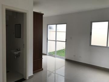Comprar Casas / Condomínio em Jacareí apenas R$ 478.000,00 - Foto 2