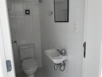 Comprar Casas / Condomínio em Jacareí apenas R$ 478.000,00 - Foto 4
