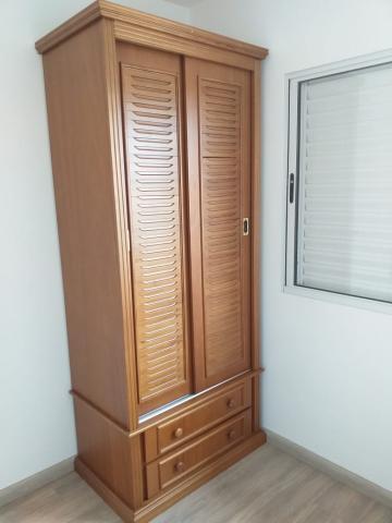 Comprar Casas / Condomínio em Jacareí apenas R$ 478.000,00 - Foto 5