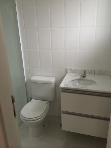 Comprar Casas / Condomínio em Jacareí apenas R$ 478.000,00 - Foto 6