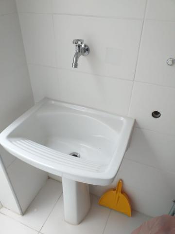 Comprar Casas / Condomínio em Jacareí apenas R$ 478.000,00 - Foto 13