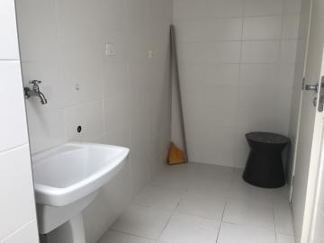 Comprar Casas / Condomínio em Jacareí apenas R$ 478.000,00 - Foto 15