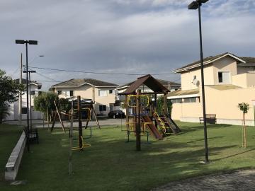 Comprar Casas / Condomínio em Jacareí apenas R$ 478.000,00 - Foto 17