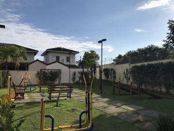 Comprar Casas / Condomínio em Jacareí apenas R$ 478.000,00 - Foto 18