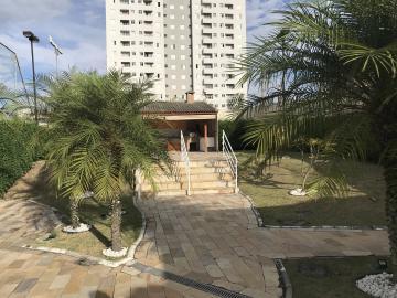Comprar Casas / Condomínio em Jacareí apenas R$ 478.000,00 - Foto 21