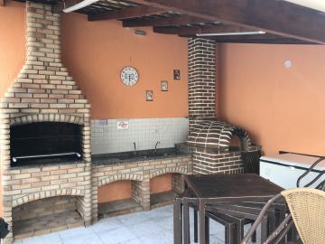 Comprar Casas / Condomínio em Jacareí apenas R$ 478.000,00 - Foto 22