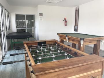 Comprar Casas / Condomínio em Jacareí apenas R$ 478.000,00 - Foto 23