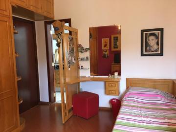 Comprar Casas / Condomínio em São José dos Campos apenas R$ 2.200.000,00 - Foto 21