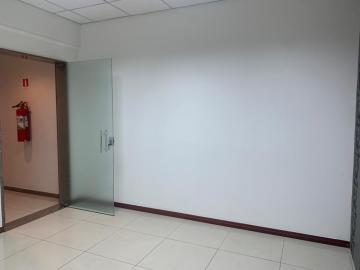 Comprar Comerciais / Sala em São José dos Campos apenas R$ 220.000,00 - Foto 9