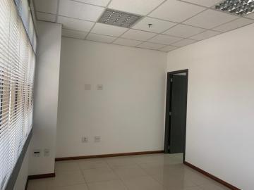 Comprar Comerciais / Sala em São José dos Campos apenas R$ 220.000,00 - Foto 12
