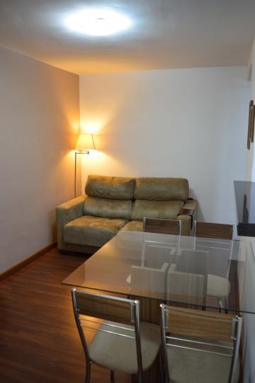 Comprar Apartamentos / Padrão em São José dos Campos apenas R$ 195.000,00 - Foto 3