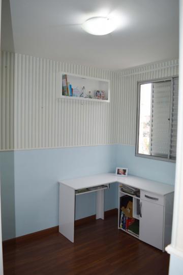Comprar Apartamentos / Padrão em São José dos Campos apenas R$ 195.000,00 - Foto 6