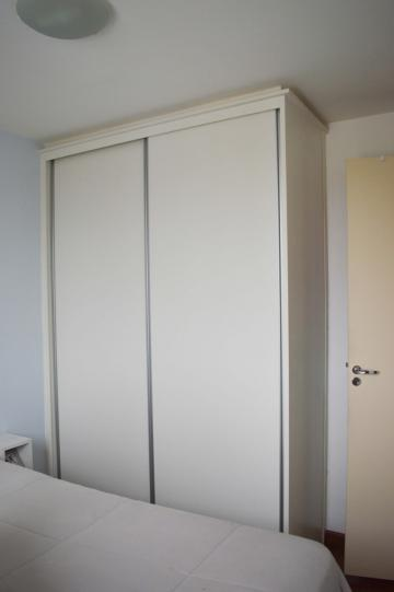Comprar Apartamentos / Padrão em São José dos Campos apenas R$ 195.000,00 - Foto 8